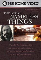 Independent Lens - Loss of Nameless Things