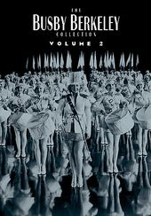 Busby Berkeley Collection, Volume 2 (Gold Diggers