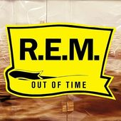 Out of Time [Deluxe Edition] (2-CD)