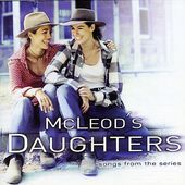 McLeod's Daughters, Volume 1