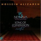 Neynava / Song of Compassion