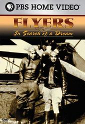 Flyers: In Search of a Dream