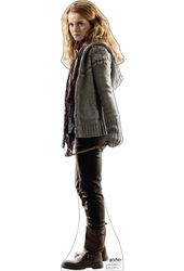 Harry Potter - Hermione Granger - Life Size