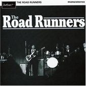 The Road Runners (180Gv)