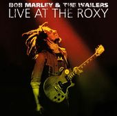Live at the Roxy: The Complete Concert (2-CD)