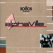 So80s Presents Alphaville (2-CD)