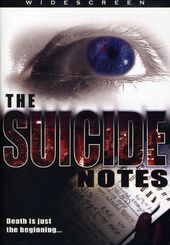The Suicide Notes (Widescreen)