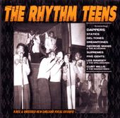 The Rhythm Teens