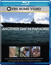 Another Day in Paradise (Blu-ray)