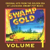 Swamp Gold, Volume 1