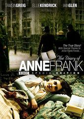 The Diary of Anne Frank (2-DVD)