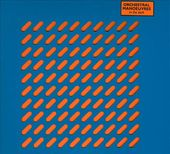 Orchestral Manoeuvres in the Dark [Bonus Tracks]