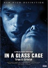 In a Glass Cage (2-DVD)
