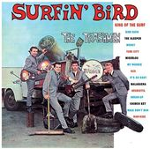 Surfin' Bird (180Gv)