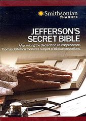 Smithsonian Channel - Jefferson's Secret Bible