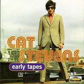 Early Tapes [Import]