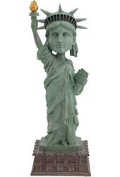 Statue of Liberty - Bobblehead