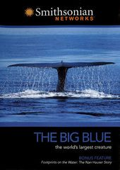 Smithsonian Channel - The Big Blue: The World's