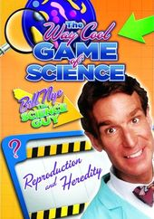 Bill Nye's Way Cool Game of Science: Reproduction