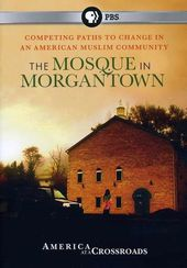 PBS - America at a Crossroads: The Mosque in