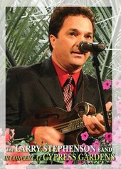 Larry Stephenson - In Concert At Cypress Gardens