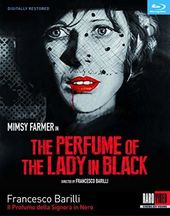The Perfume of the Lady in Black (Blu-ray)