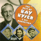 The Best of Kay Kyser & His Orchestra (2-CD)