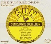 The Sun Records Collection (2-CD)