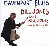 Davenport Blues (2-CD)
