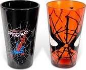Marvel Comics - Spiderman - 2 Piece 16 oz.
