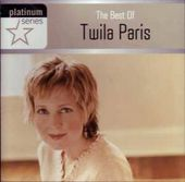 The Best of Twila Paris: Platinum Series