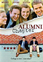 The Alumni Chapter