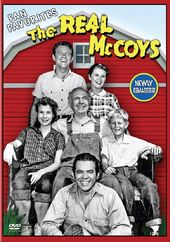 Real McCoys - Fan Favorites
