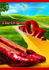 The Origins of Oz