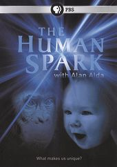 The Human Spark with Alan Alda