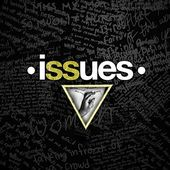 Issues (Color Vinyl + CD)