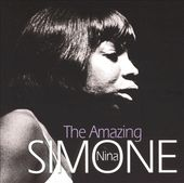 The Amazing Nina Simone [Fabulous]