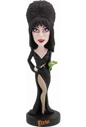 Elvira: Mistress of the Dark - Bobble Head