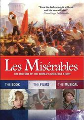 Les Misérables: The History of the World's