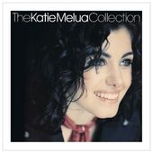 Katie Melua Collection (Incl. Bonus DVD - PAL)