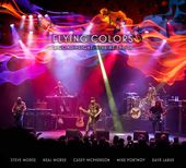 Live at the Z7 [2CD/1DVD]