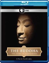 The Buddha (Blu-ray)