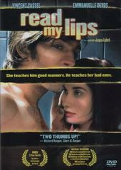 Read My Lips (Subtitled)