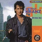 The Best of George Kranz