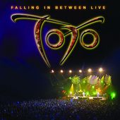 Falling in Between Live (2-CD)
