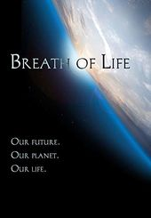 Breath of Life (Blu-ray)