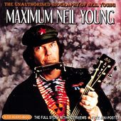 Maximum Neil Young