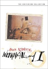 Withnail and I (Criterion Collection)