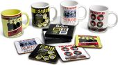 The Beatles 1962 Gift Set