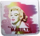 Marilyn Monroe - Picture Perfect - French Wallet